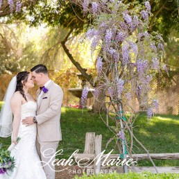 Lake Oak Meadows wedding photos