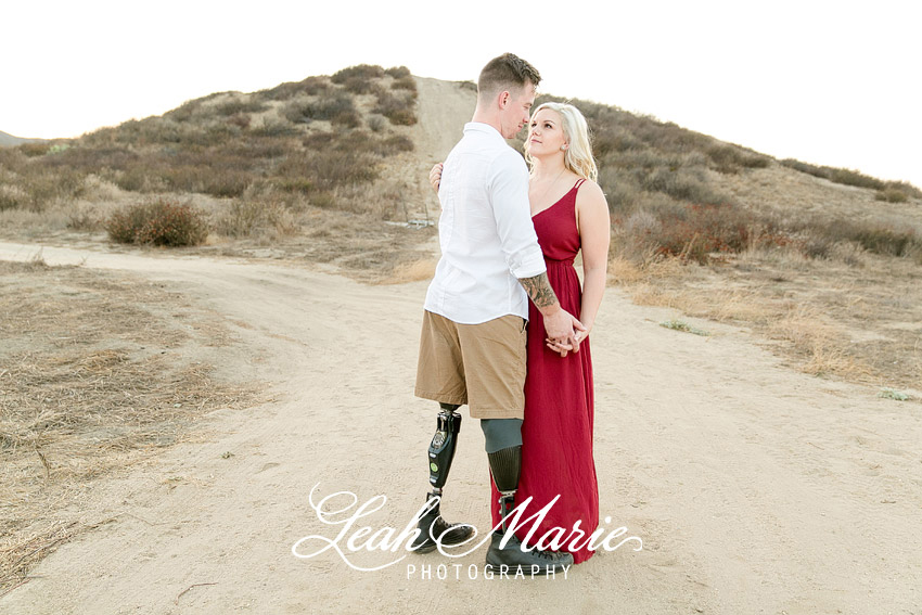 THANK YOU! » Leah Marie Photography