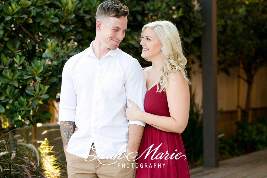 old-town-temecula-engagement-photos5